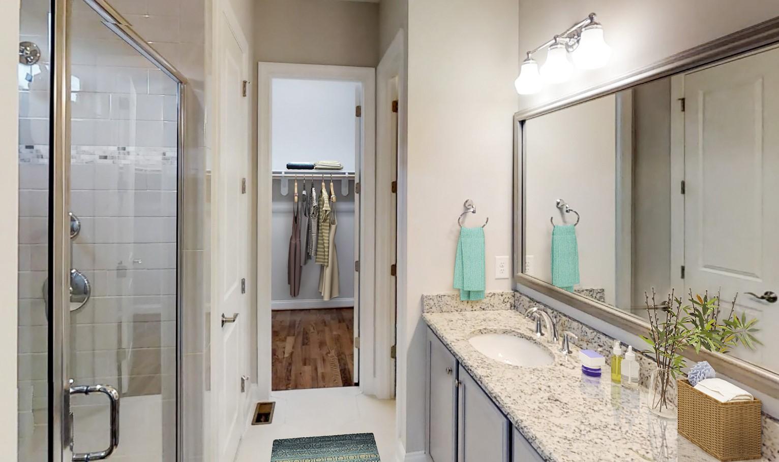 Ashley Preserve Homes For Sale - 2390 Lantern, Charleston, SC - 4