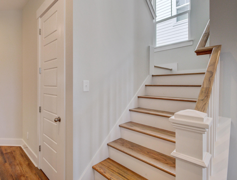 Ashley Preserve Homes For Sale - 2390 Lantern, Charleston, SC - 0