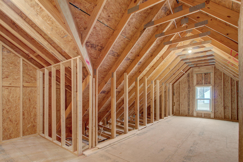 Ashley Preserve Homes For Sale - 2390 Lantern, Charleston, SC - 10