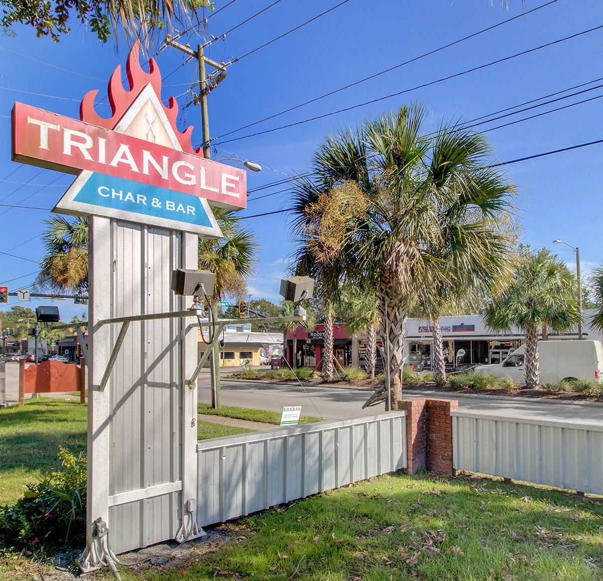 Ashley Preserve Homes For Sale - 2390 Lantern, Charleston, SC - 16