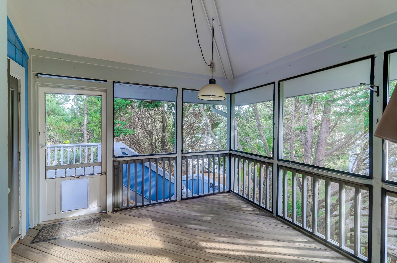 Beachside Homes For Sale - 13 Ocean Park, Isle of Palms, SC - 10