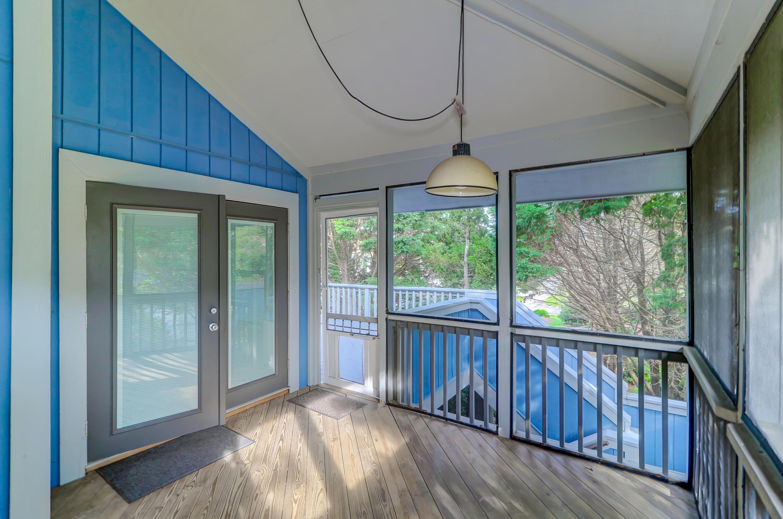 Beachside Homes For Sale - 13 Ocean Park, Isle of Palms, SC - 11