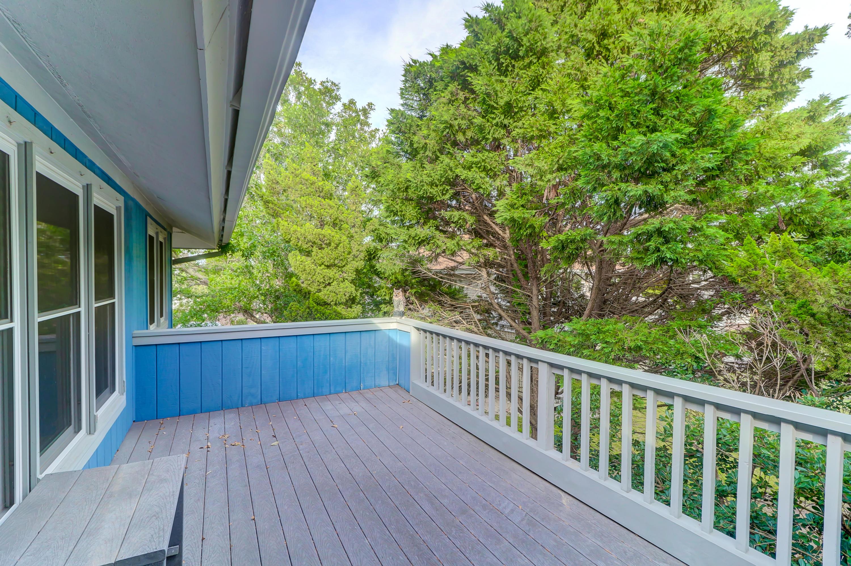 Beachside Homes For Sale - 13 Ocean Park, Isle of Palms, SC - 12