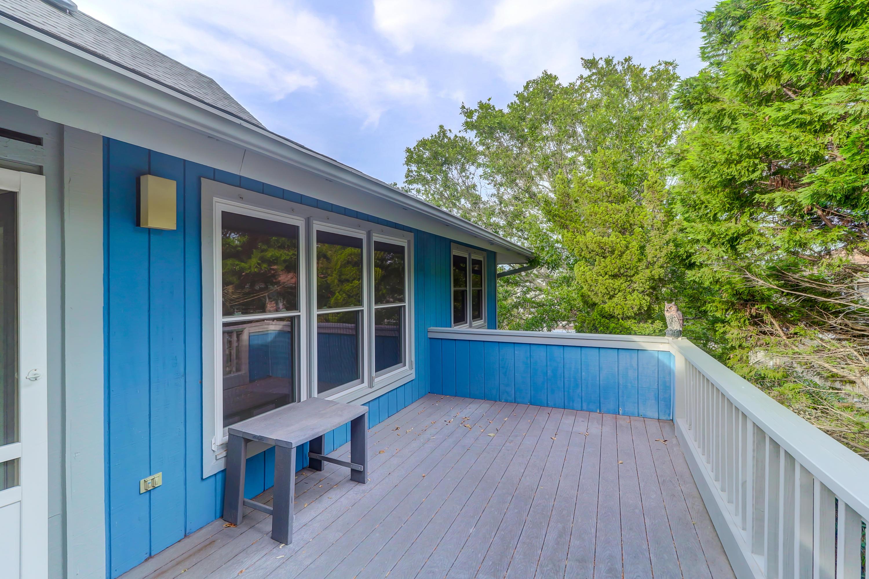 Beachside Homes For Sale - 13 Ocean Park, Isle of Palms, SC - 13