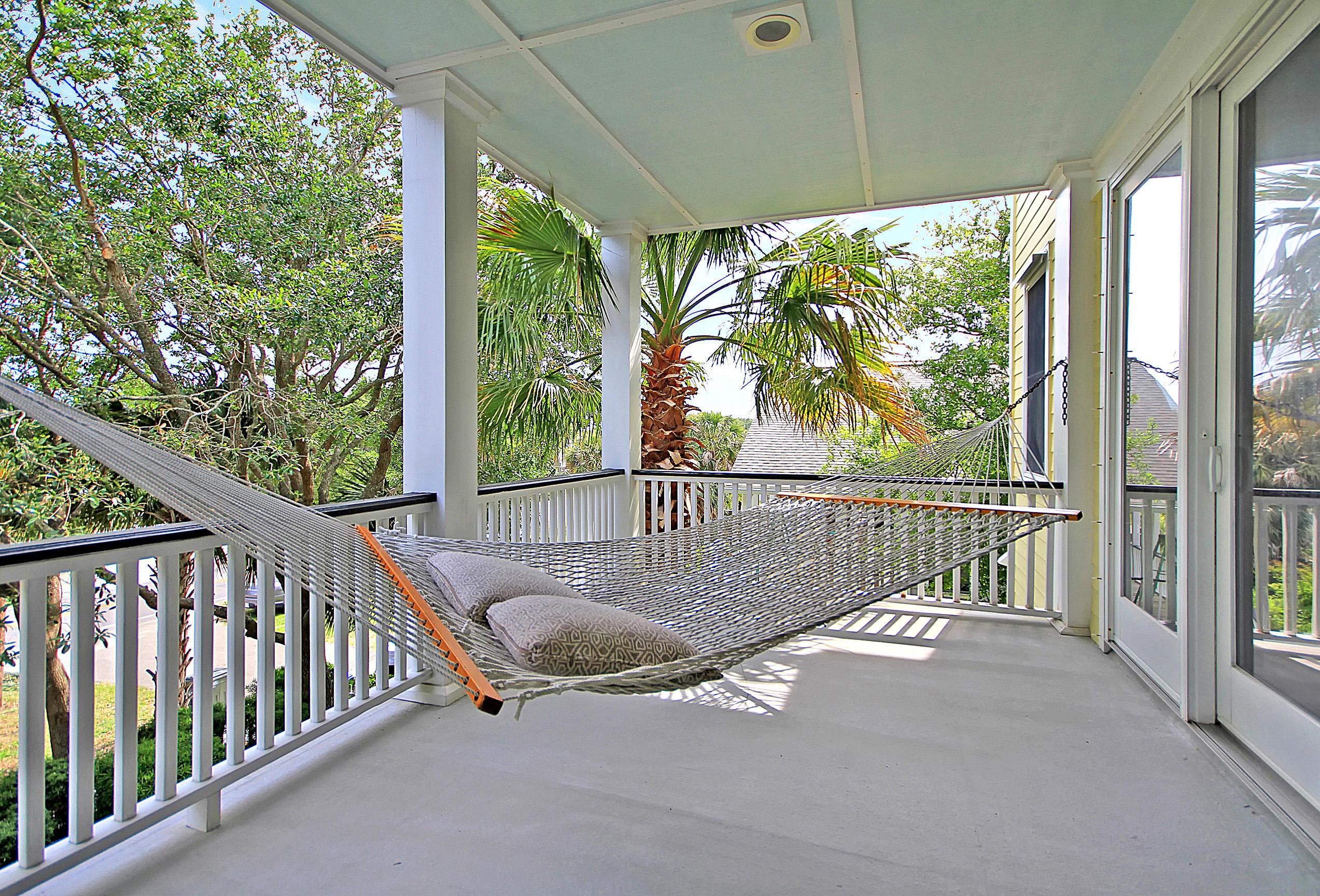 2807 Palm Boulevard Isle Of Palms, SC 29451