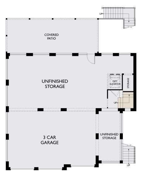 3489 Saltflat Lane Mount Pleasant, SC 29466