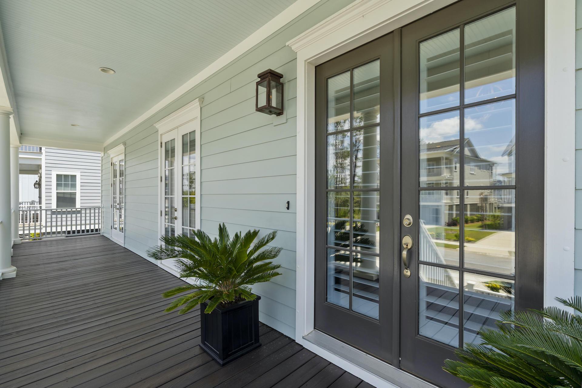 Dunes West Homes For Sale - 2316 Bucktail, Mount Pleasant, SC - 29