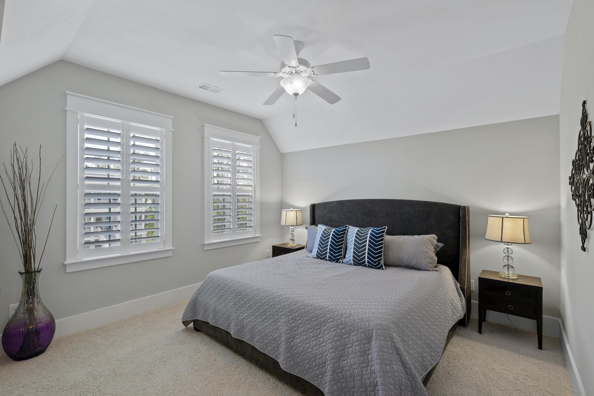 Dunes West Homes For Sale - 2316 Bucktail, Mount Pleasant, SC - 6