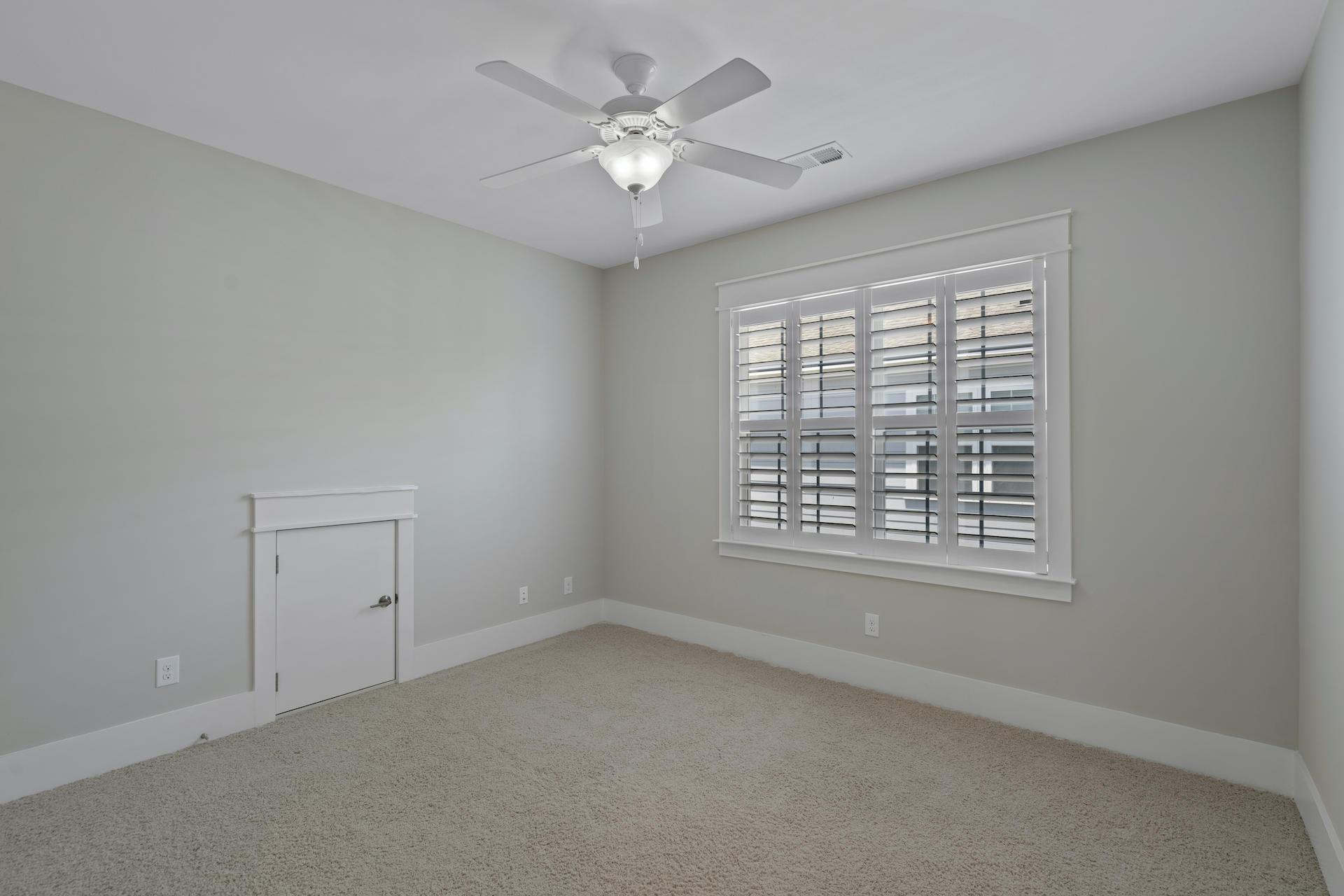 Dunes West Homes For Sale - 2316 Bucktail, Mount Pleasant, SC - 7