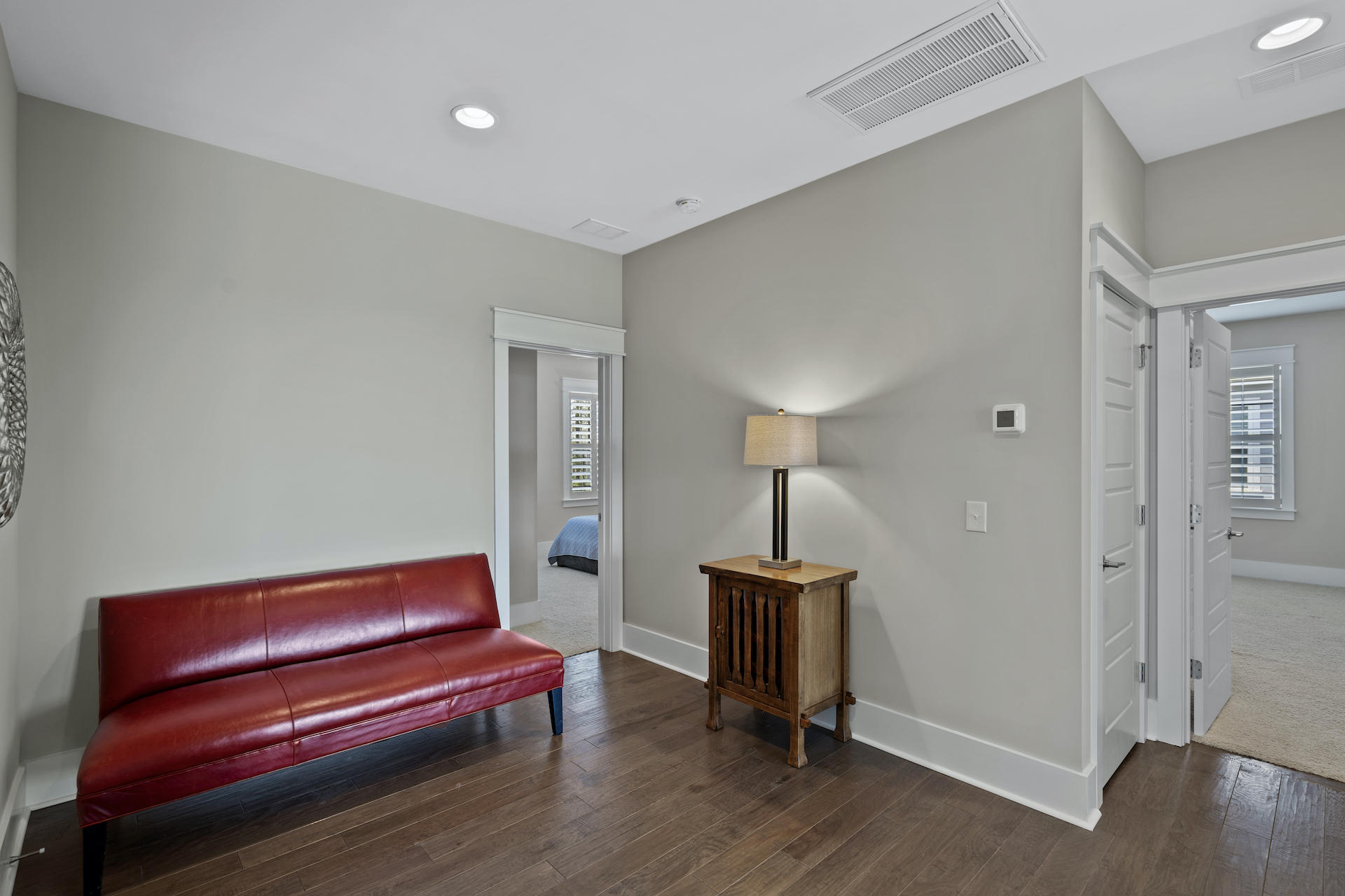 Dunes West Homes For Sale - 2316 Bucktail, Mount Pleasant, SC - 24