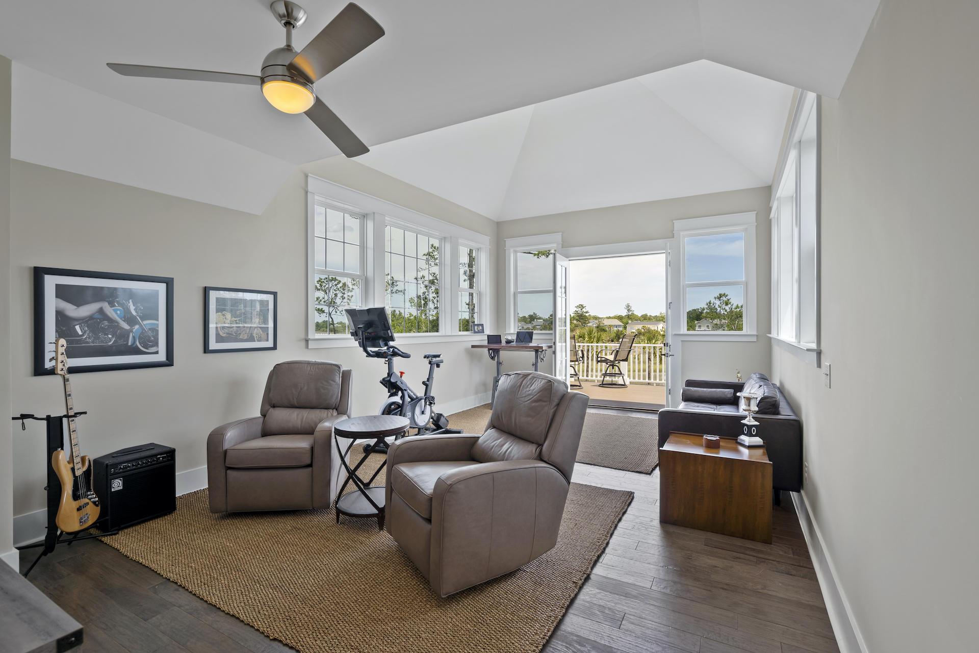 Dunes West Homes For Sale - 2316 Bucktail, Mount Pleasant, SC - 25