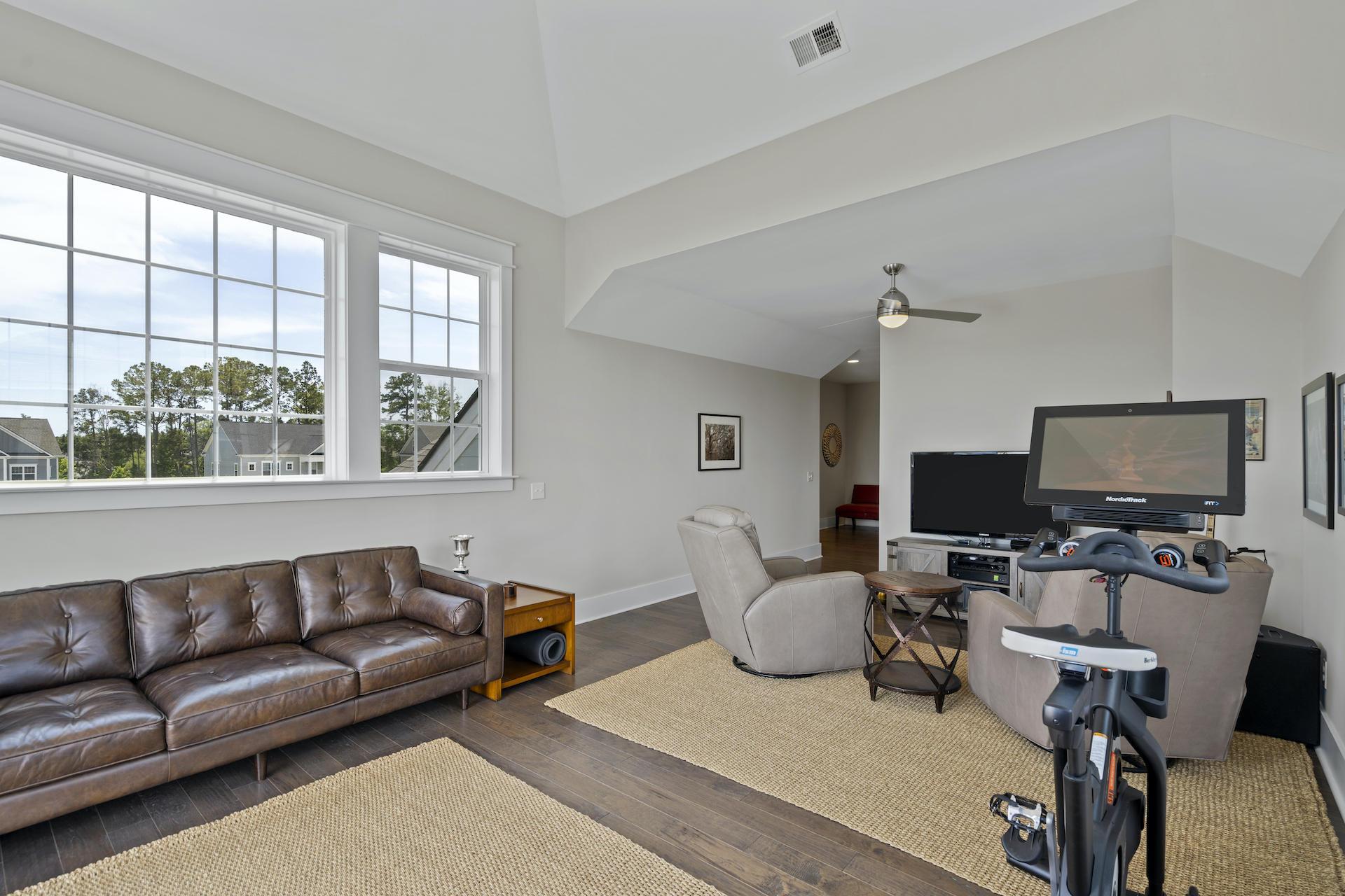 Dunes West Homes For Sale - 2316 Bucktail, Mount Pleasant, SC - 0