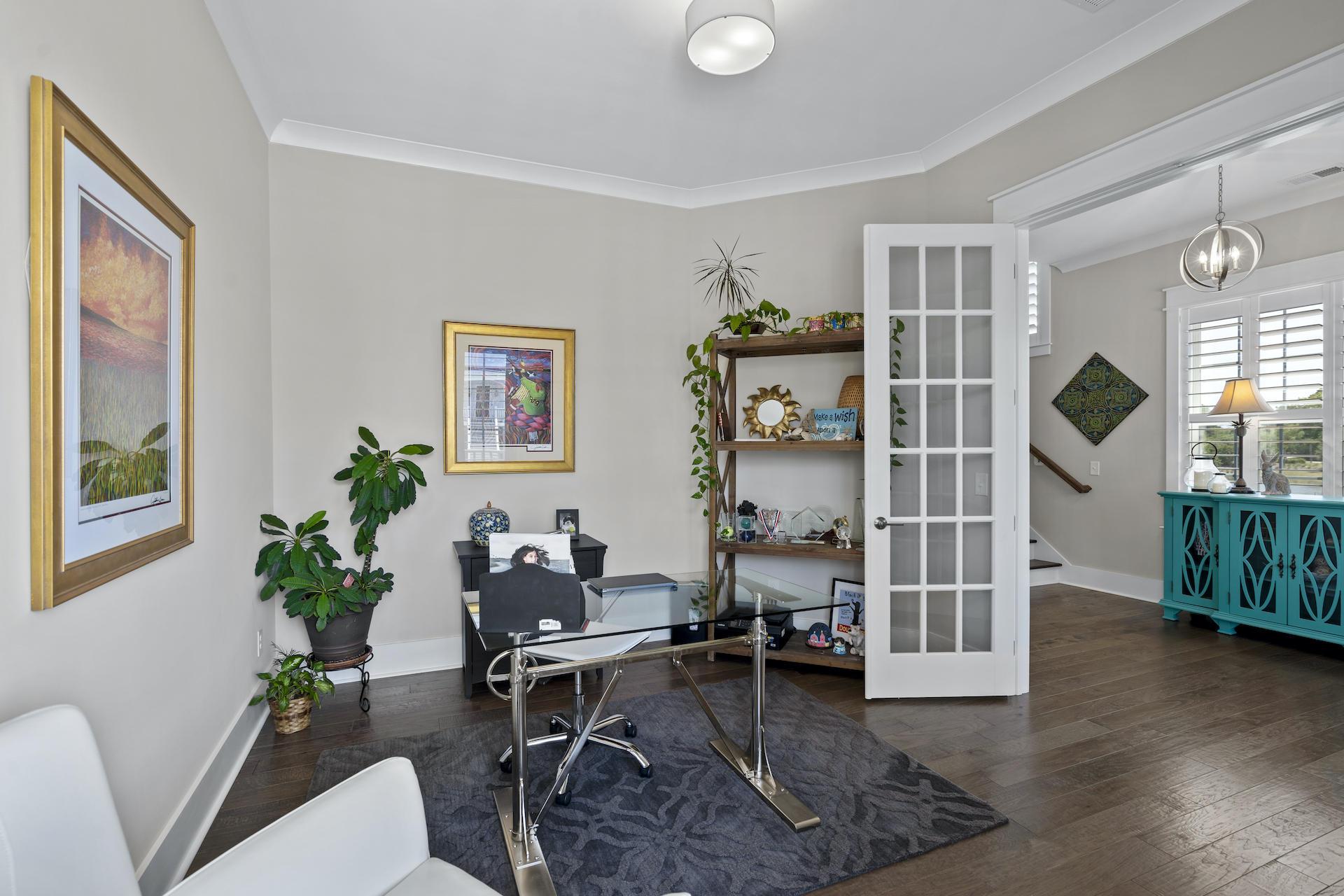 Dunes West Homes For Sale - 2316 Bucktail, Mount Pleasant, SC - 44