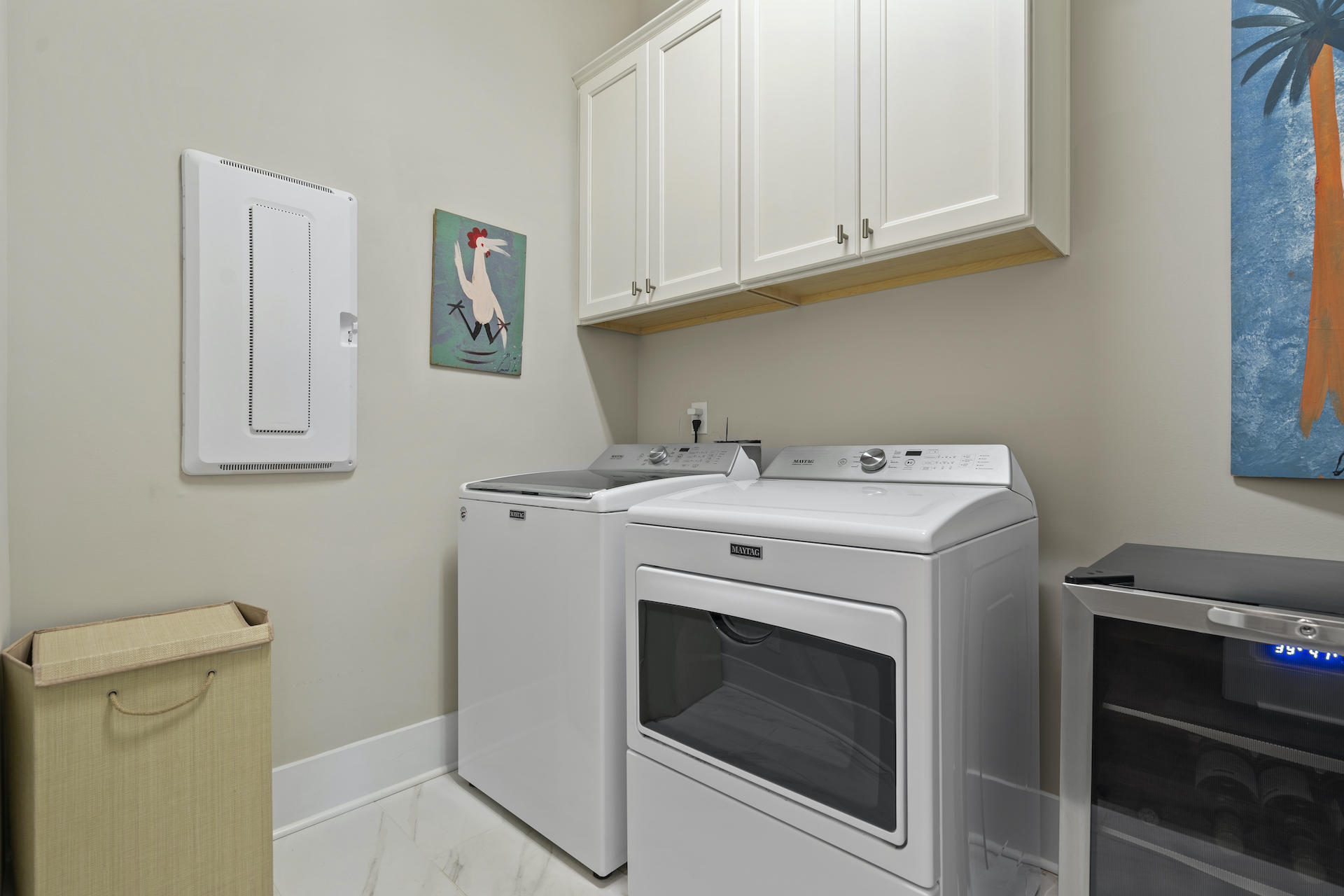 Dunes West Homes For Sale - 2316 Bucktail, Mount Pleasant, SC - 21
