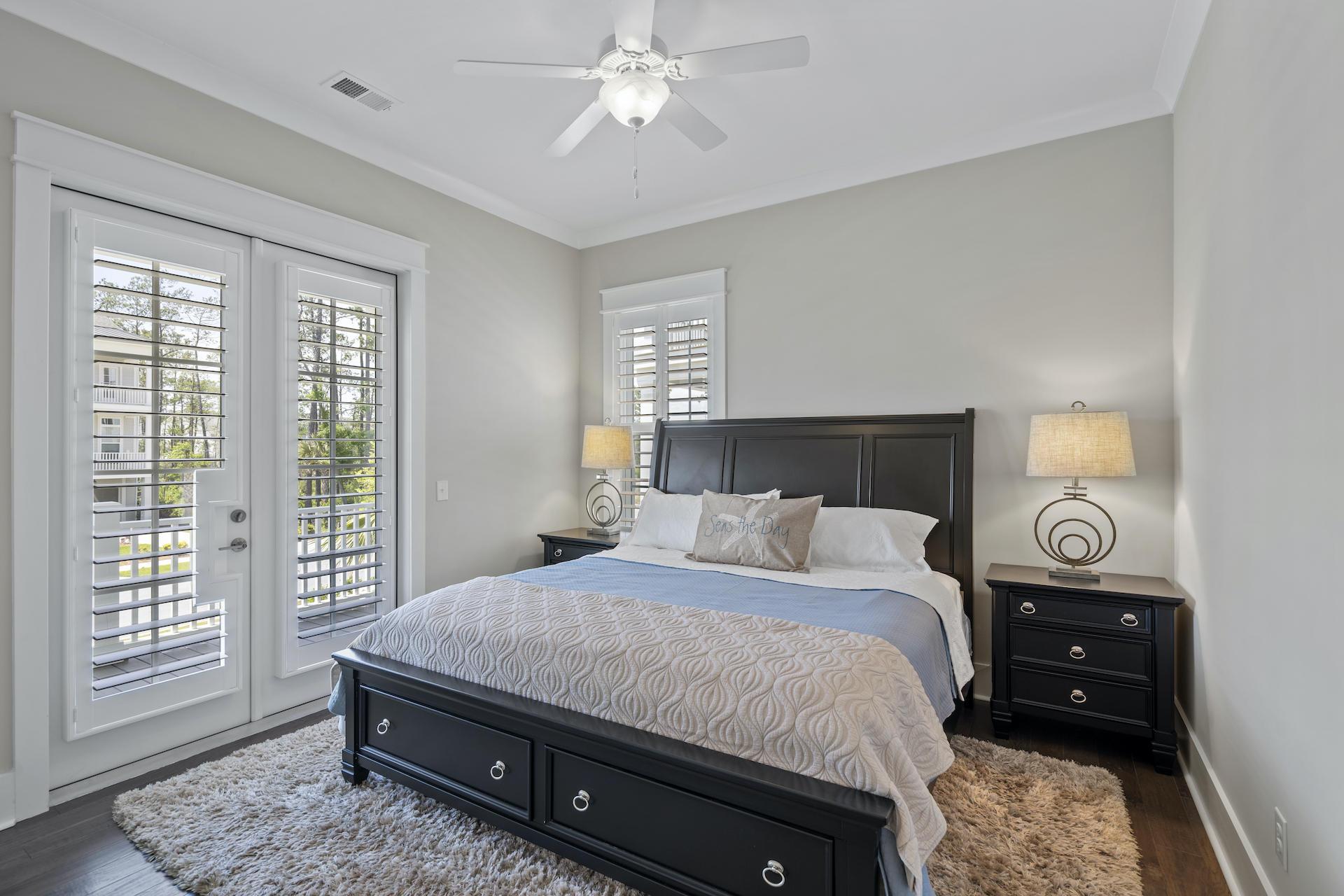 Dunes West Homes For Sale - 2316 Bucktail, Mount Pleasant, SC - 42