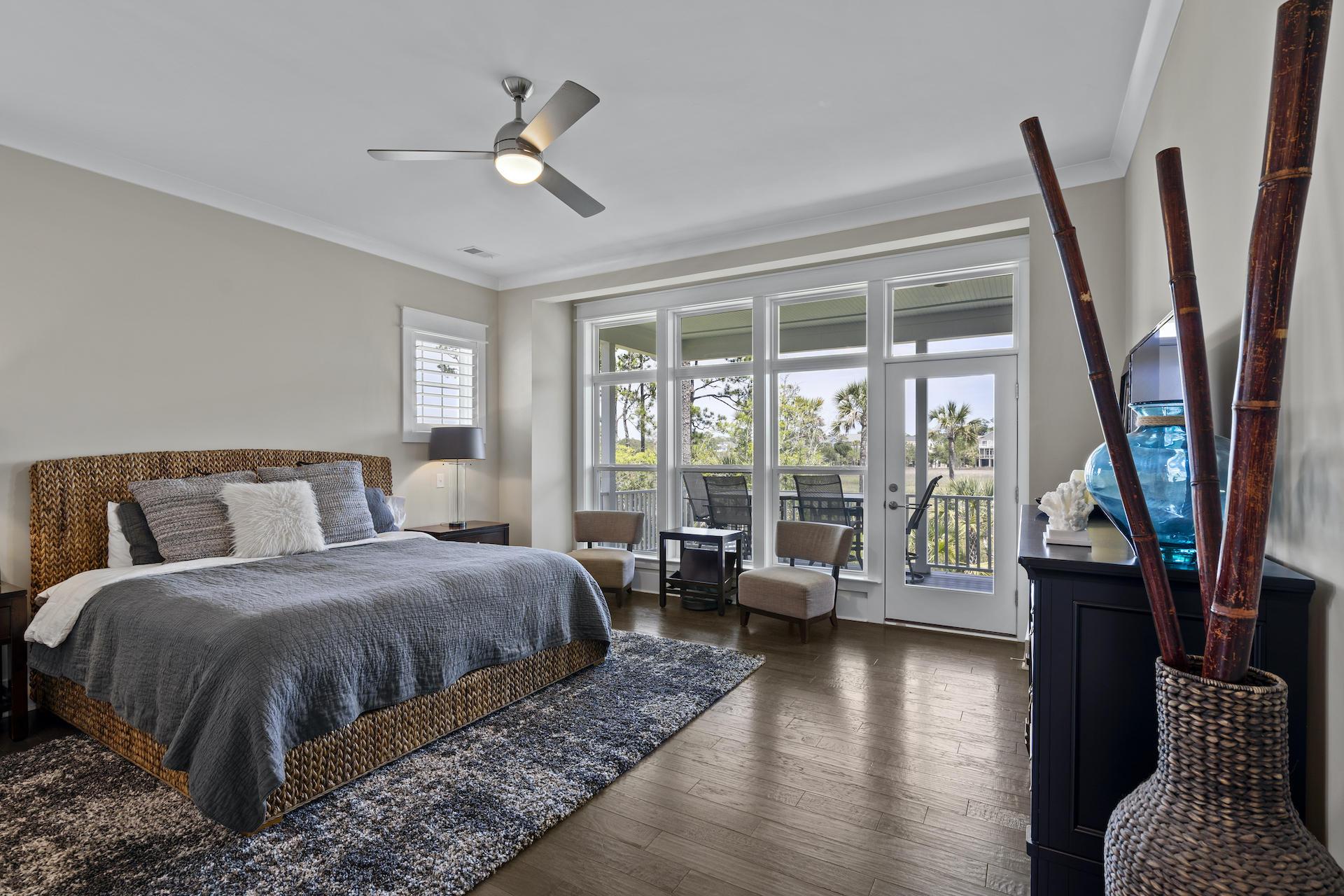 Dunes West Homes For Sale - 2316 Bucktail, Mount Pleasant, SC - 38