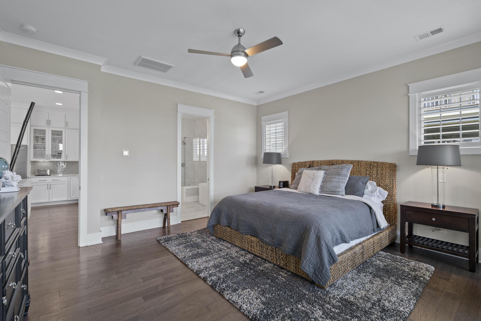 Dunes West Homes For Sale - 2316 Bucktail, Mount Pleasant, SC - 39
