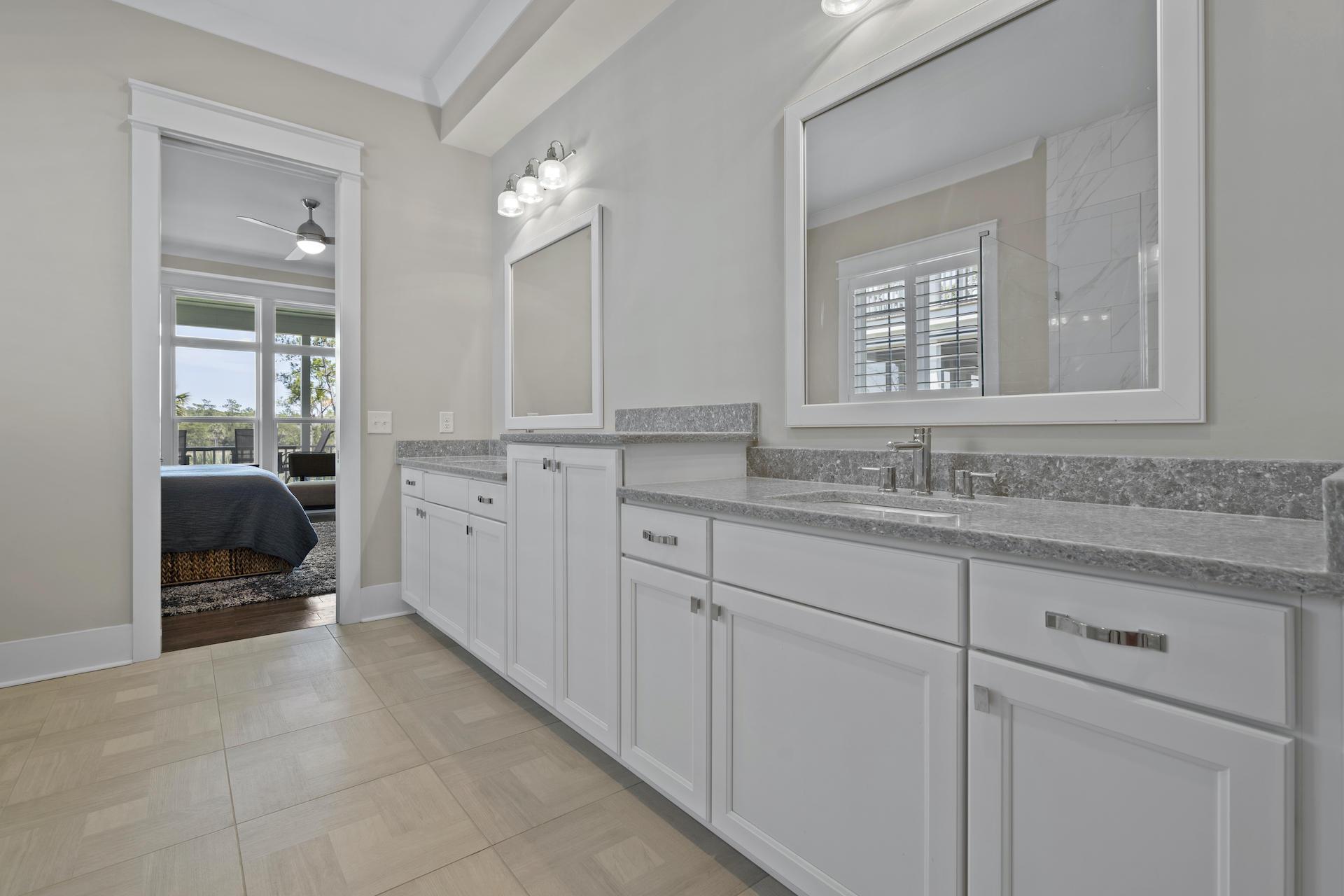 Dunes West Homes For Sale - 2316 Bucktail, Mount Pleasant, SC - 41