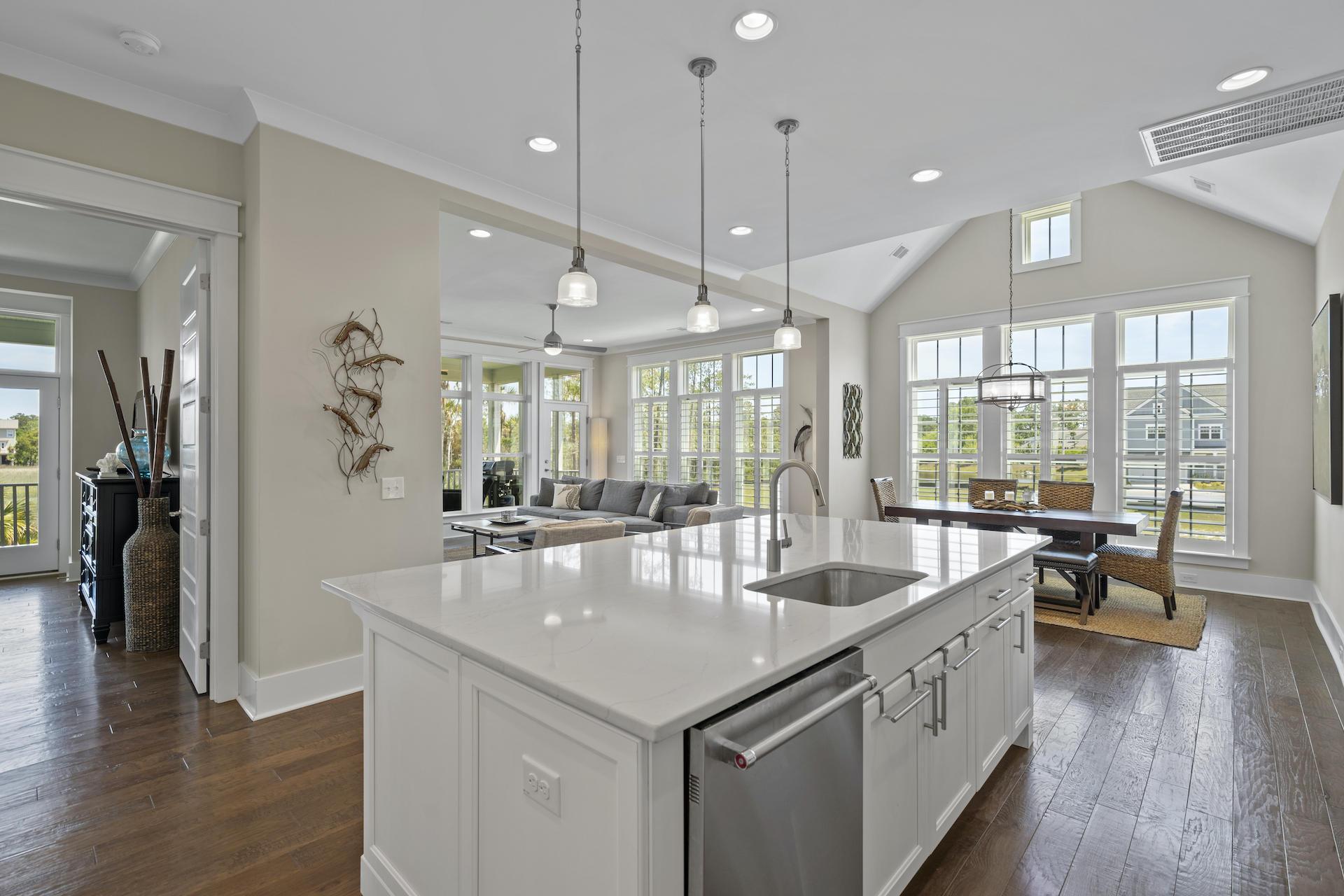 Dunes West Homes For Sale - 2316 Bucktail, Mount Pleasant, SC - 31
