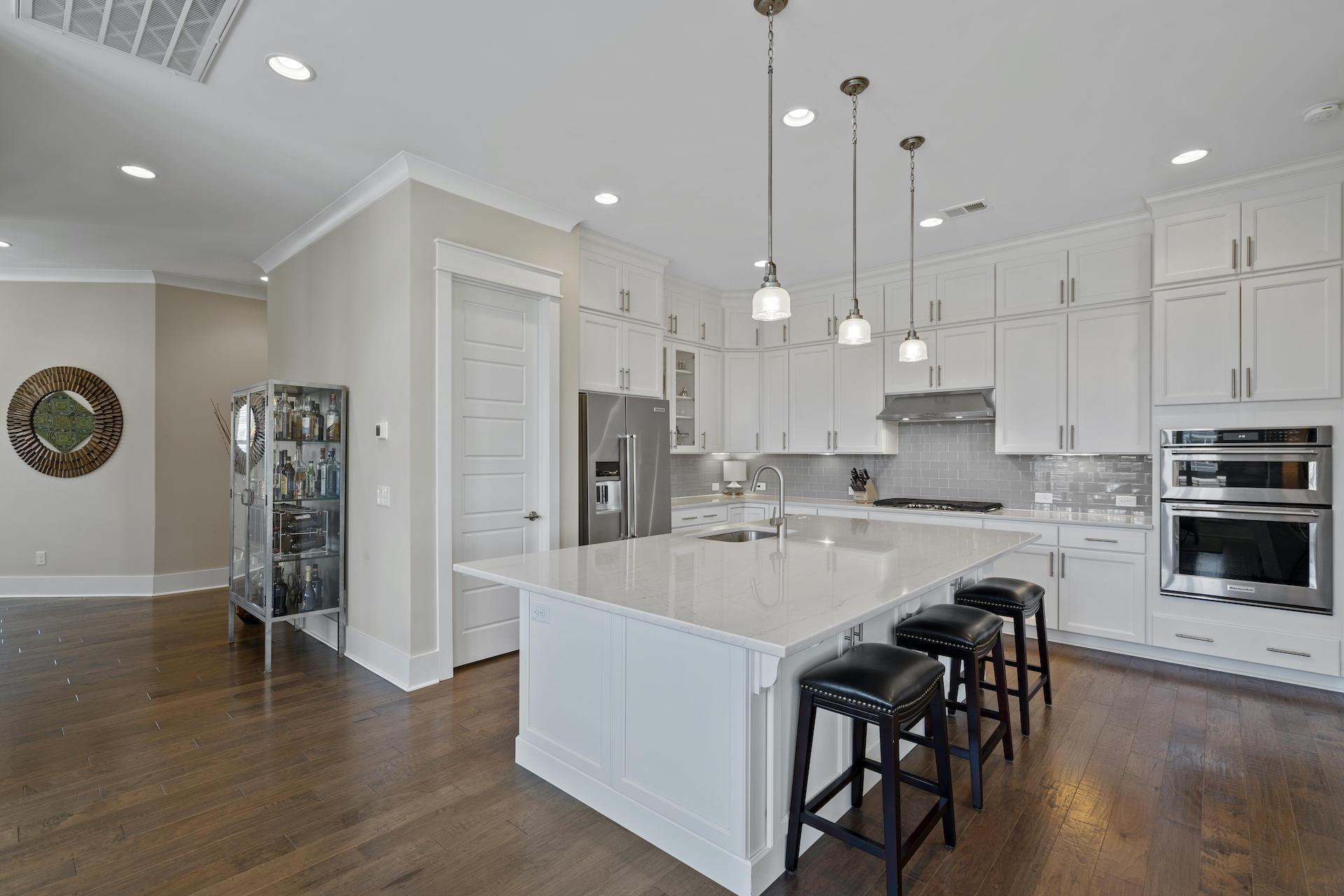 Dunes West Homes For Sale - 2316 Bucktail, Mount Pleasant, SC - 30