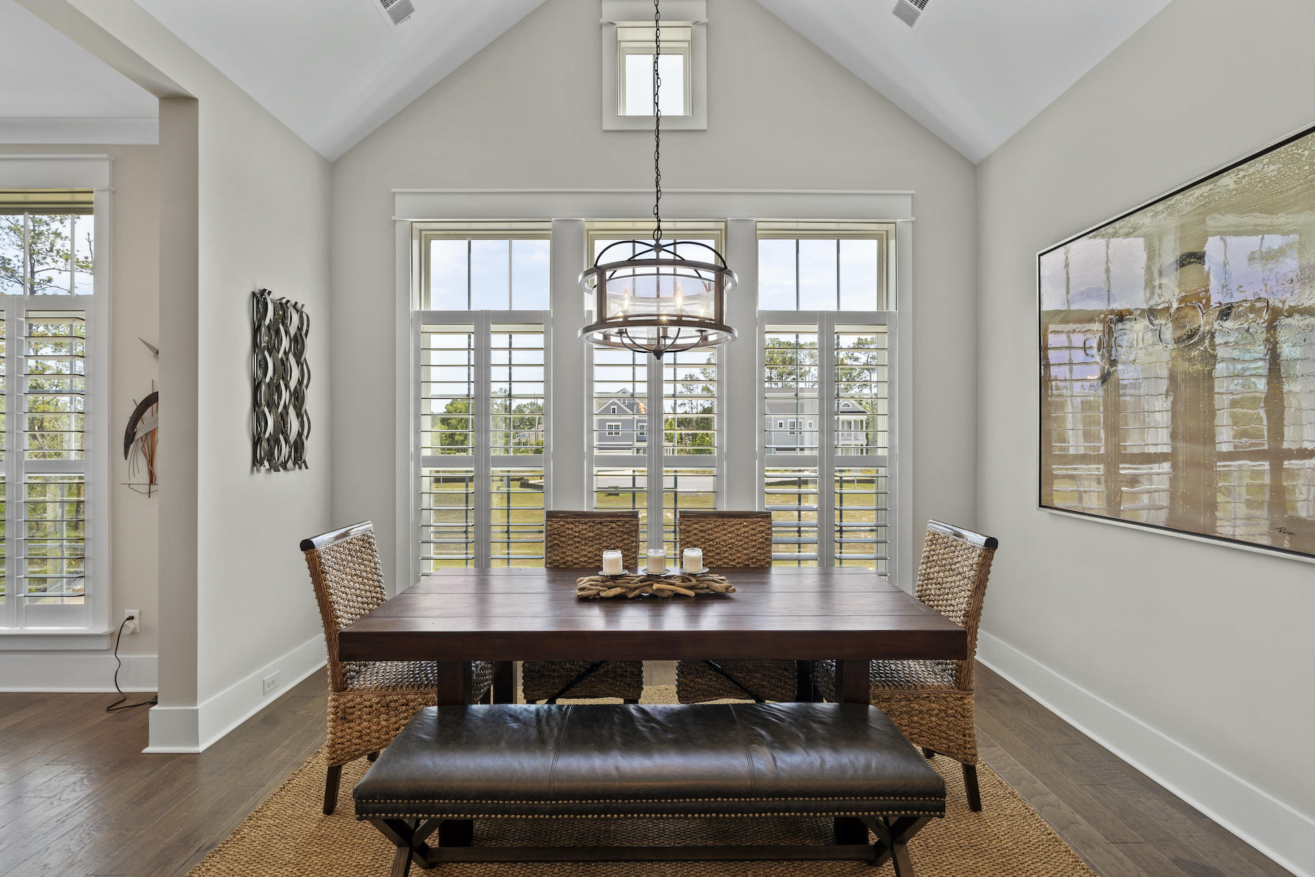 Dunes West Homes For Sale - 2316 Bucktail, Mount Pleasant, SC - 36