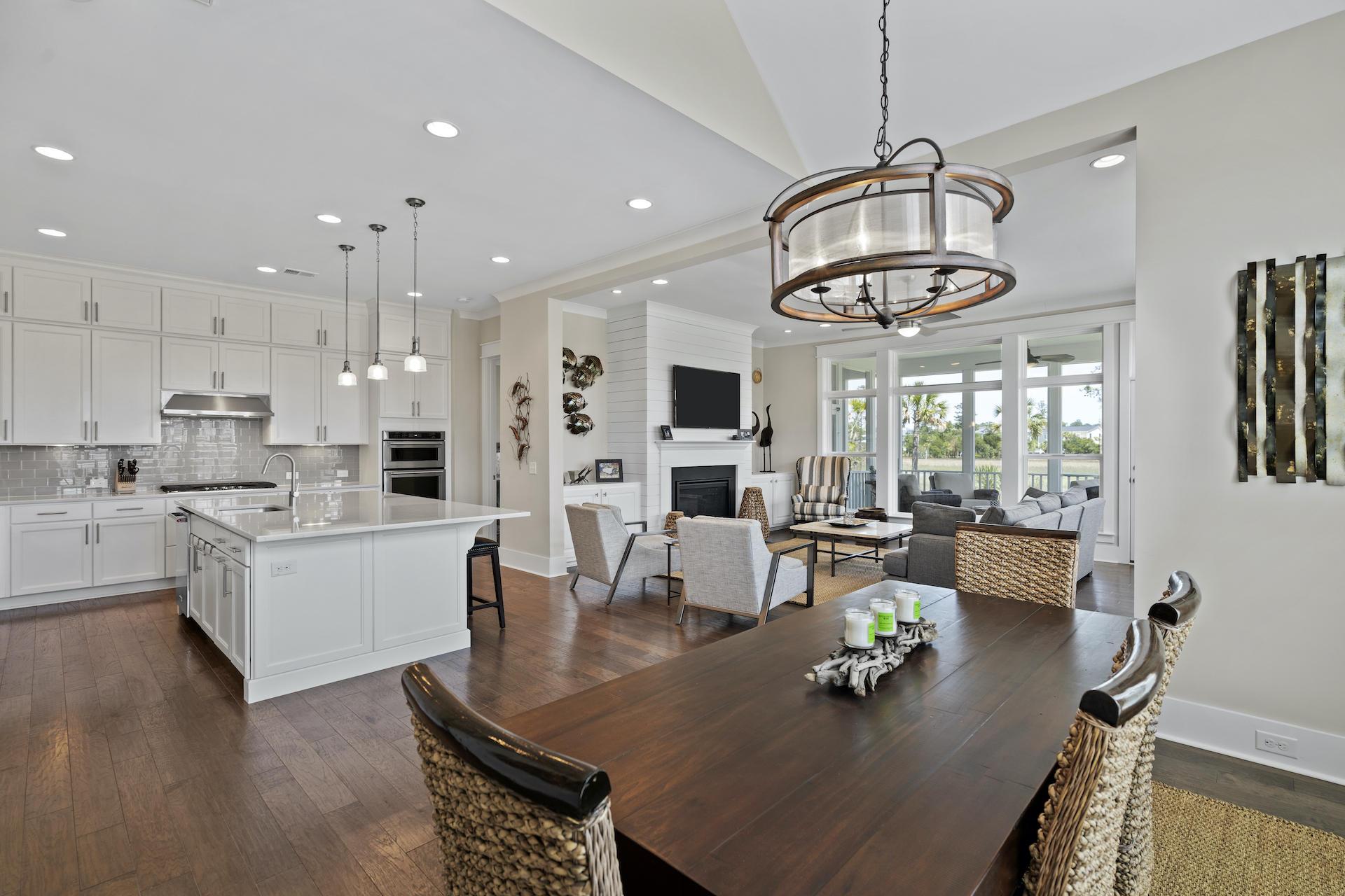 Dunes West Homes For Sale - 2316 Bucktail, Mount Pleasant, SC - 37