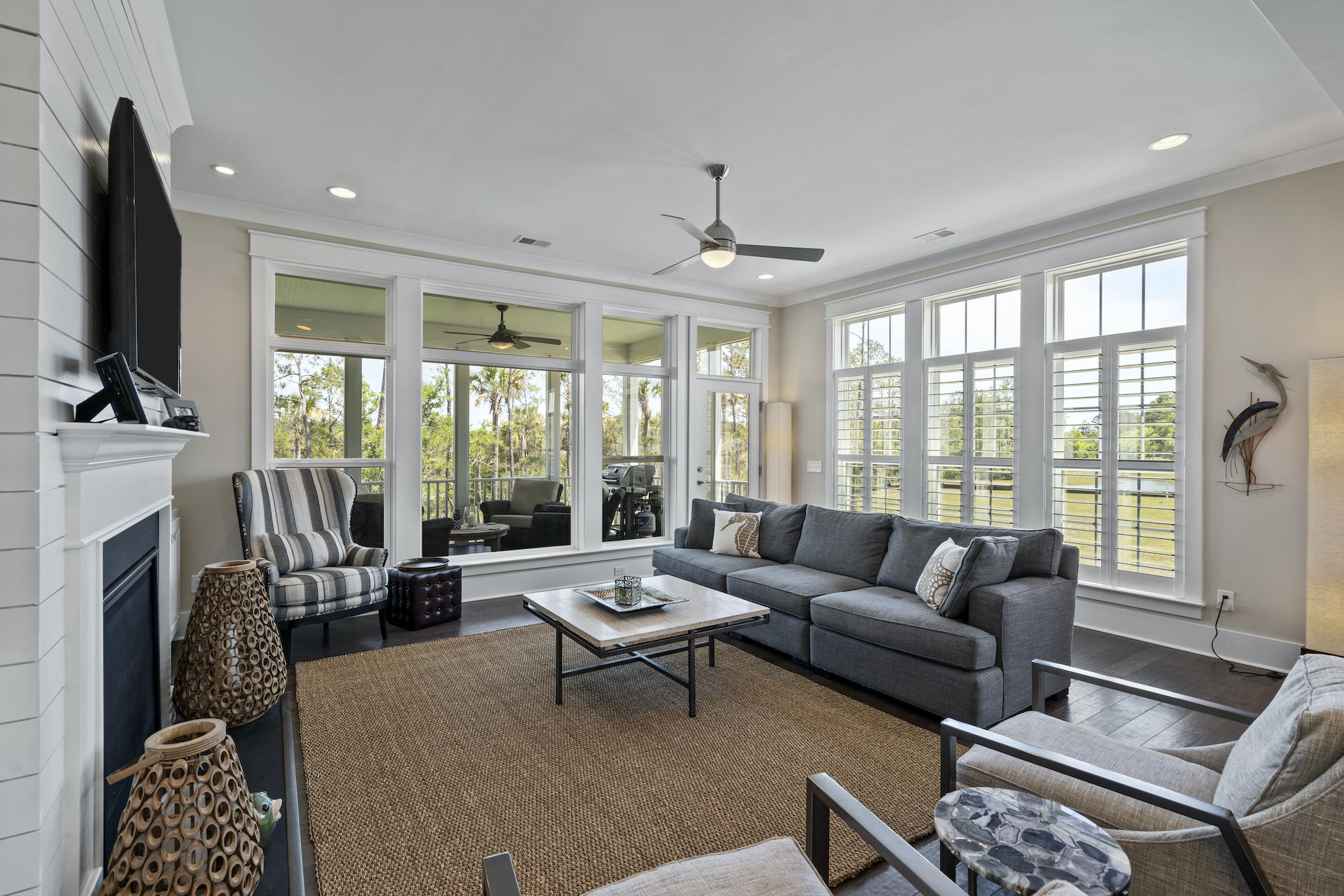 Dunes West Homes For Sale - 2316 Bucktail, Mount Pleasant, SC - 33