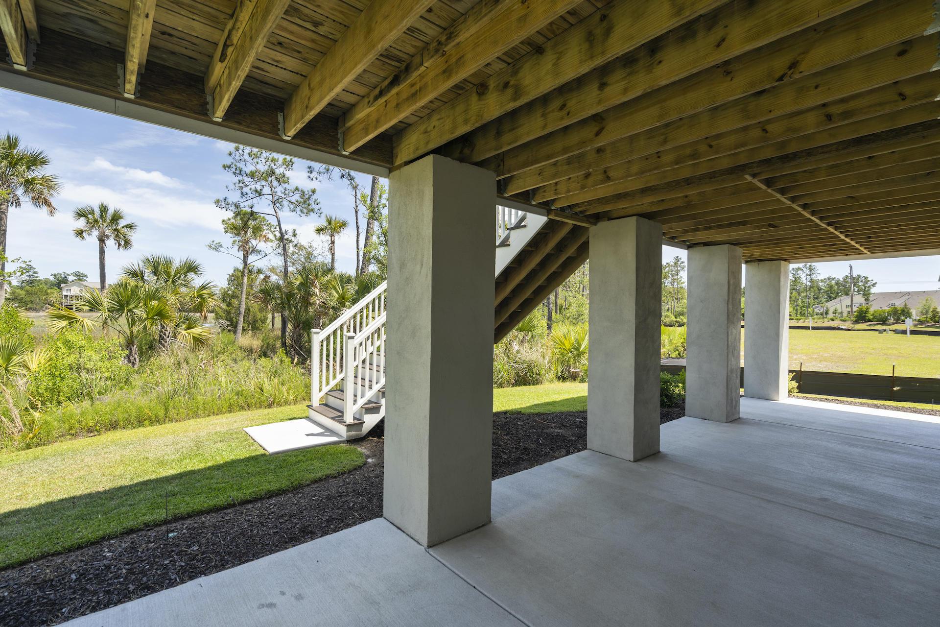 Dunes West Homes For Sale - 2316 Bucktail, Mount Pleasant, SC - 11