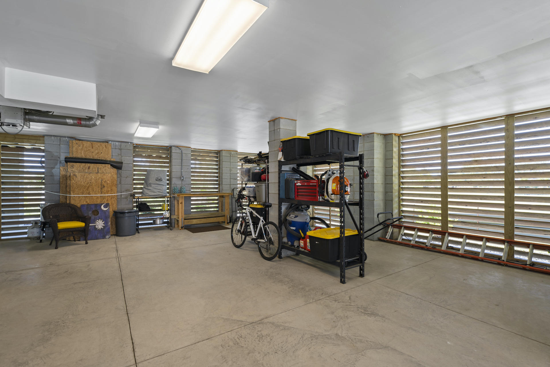 Dunes West Homes For Sale - 2316 Bucktail, Mount Pleasant, SC - 13