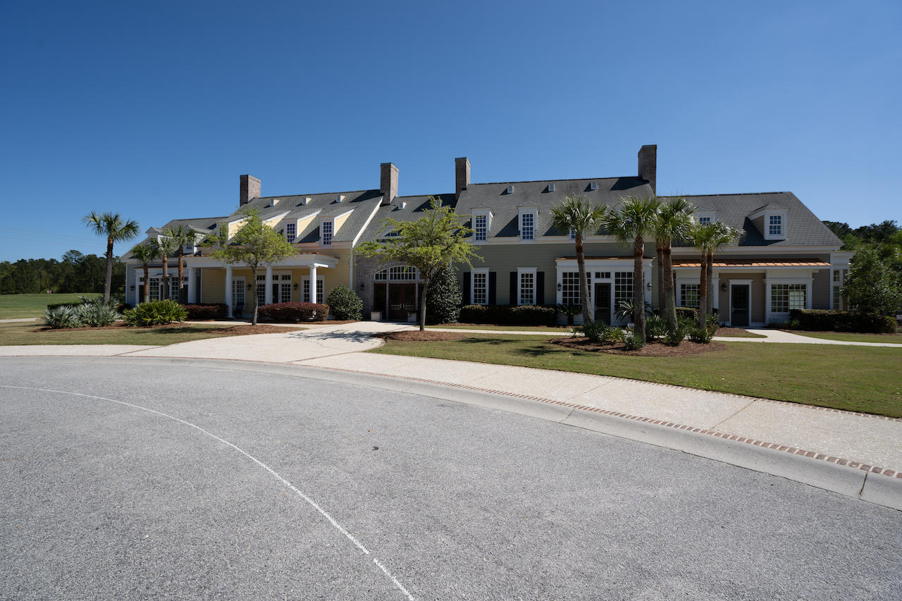 Dunes West Homes For Sale - 2316 Bucktail, Mount Pleasant, SC - 16