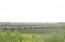 2910 Jasper Blvd, Sullivans Island, SC 29482