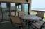 4303 Ocean Club, Isle of Palms, SC 29451