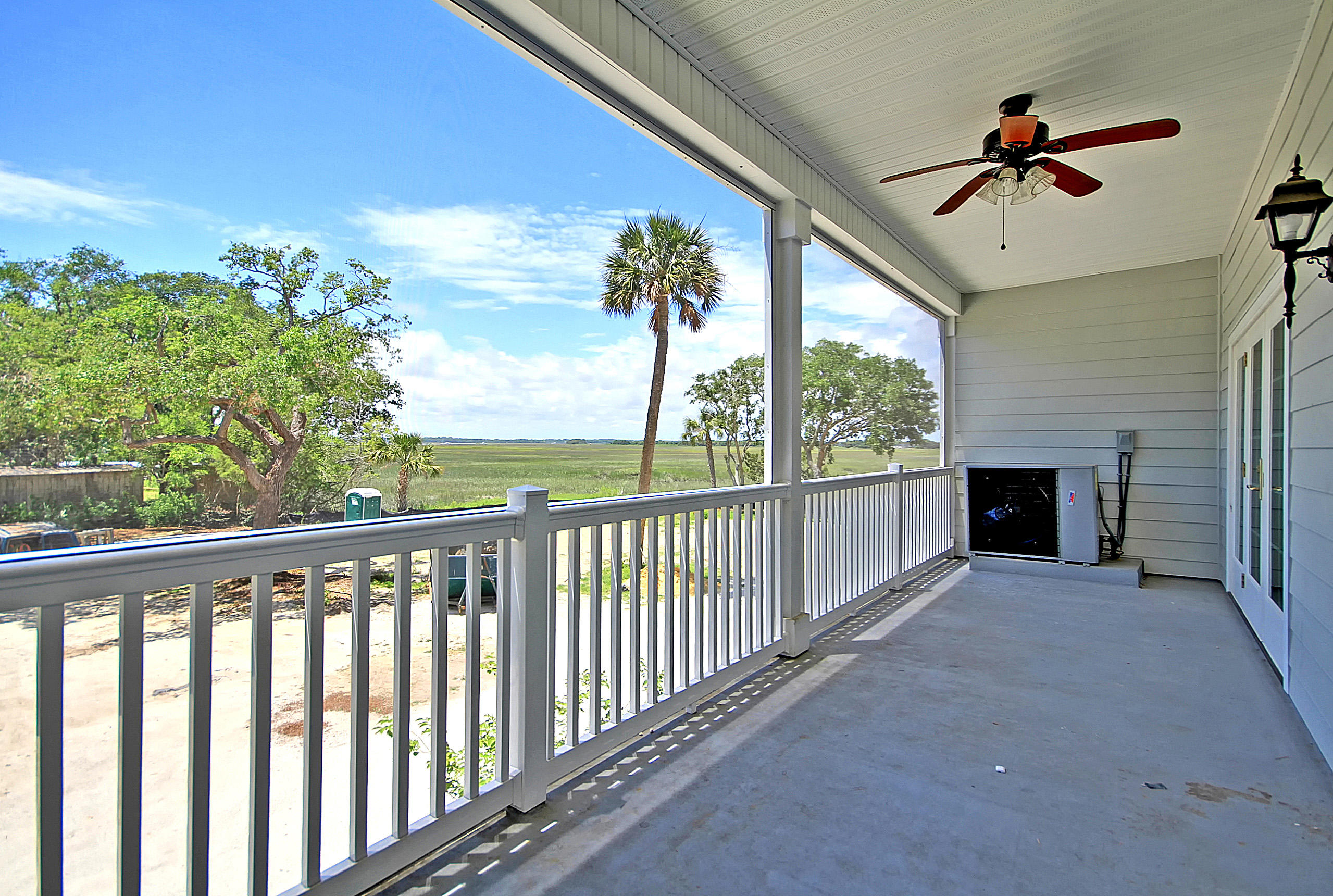 Marsh Winds Homes For Sale - 2393 Folly, Folly Beach, SC - 19