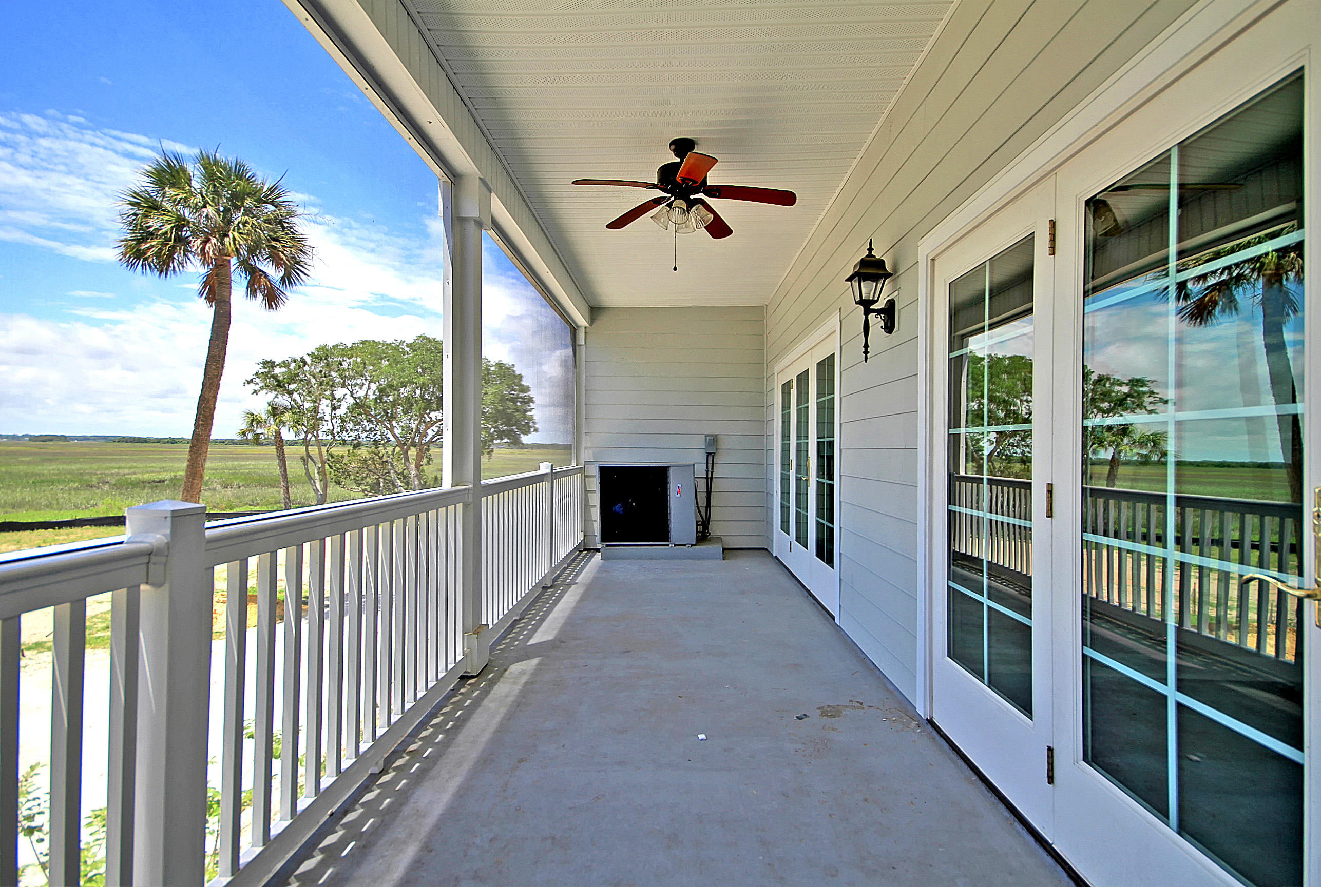 Marsh Winds Homes For Sale - 2393 Folly, Folly Beach, SC - 21