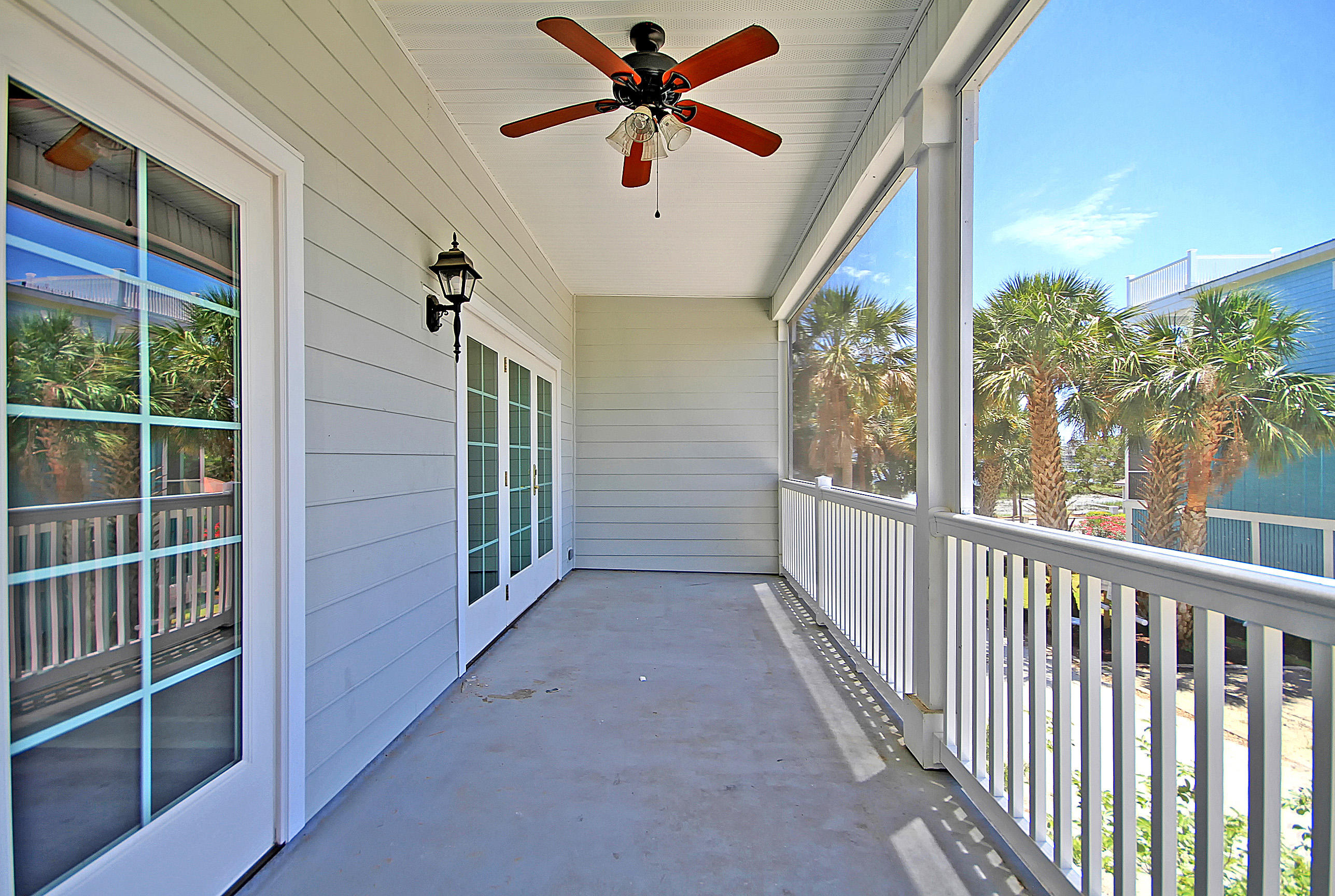 Marsh Winds Homes For Sale - 2393 Folly, Folly Beach, SC - 16