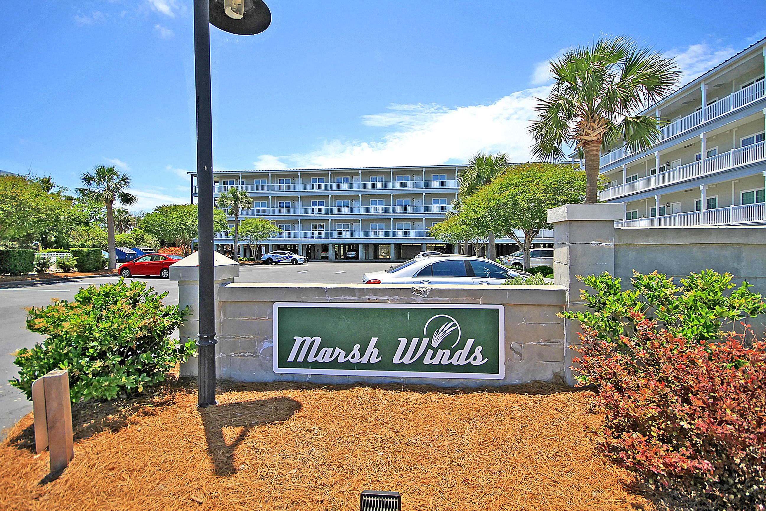 Marsh Winds Homes For Sale - 2393 Folly, Folly Beach, SC - 14