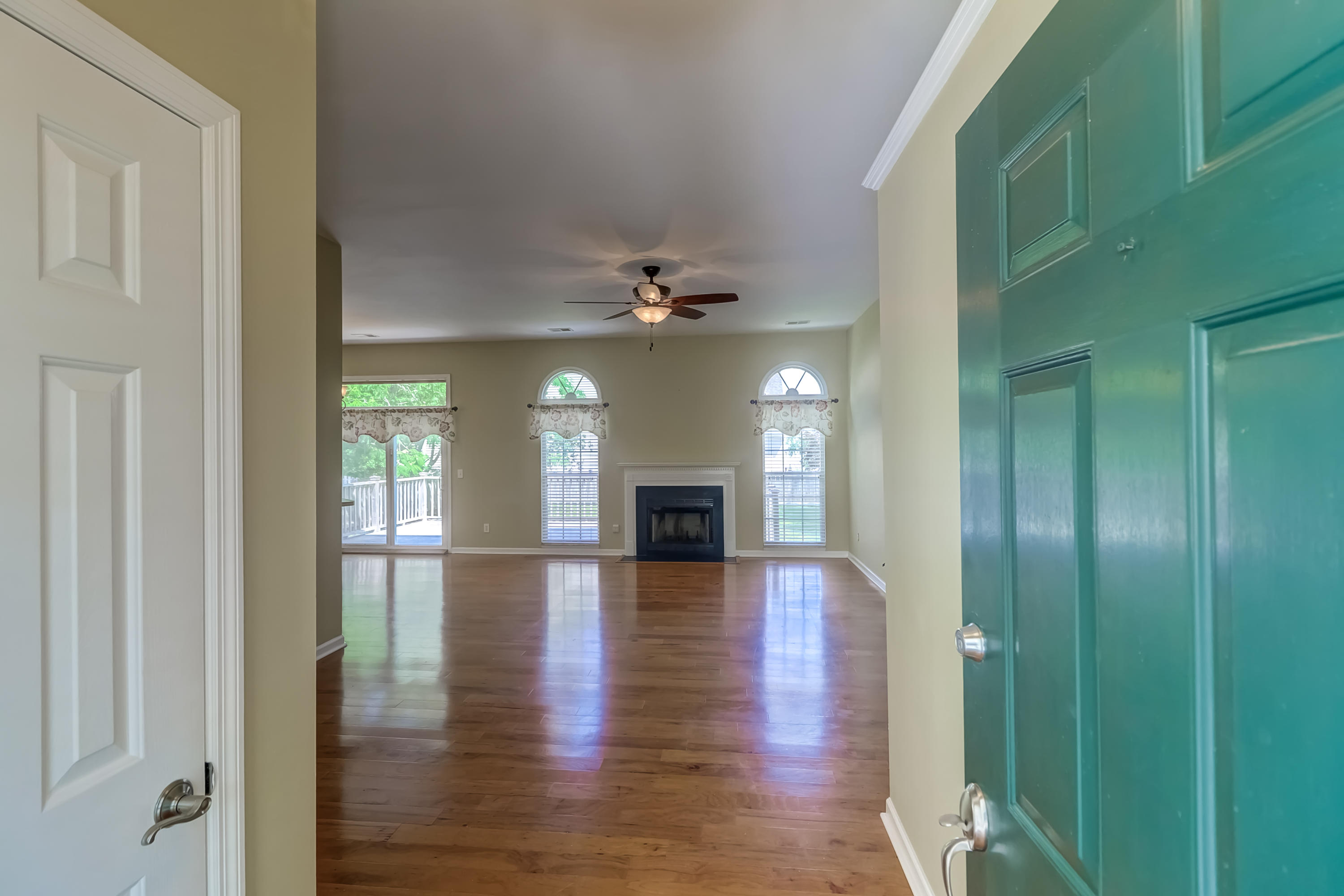 Belle Hall Homes For Sale - 608 Julep, Mount Pleasant, SC - 14