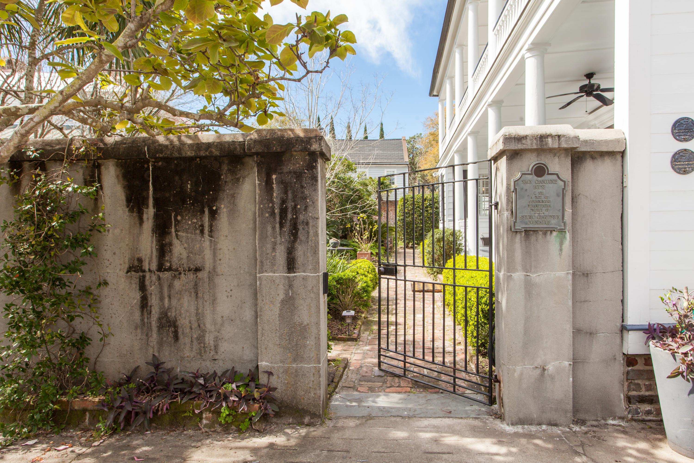 Ansonborough Homes For Sale - 5 Alexander, Charleston, SC - 42
