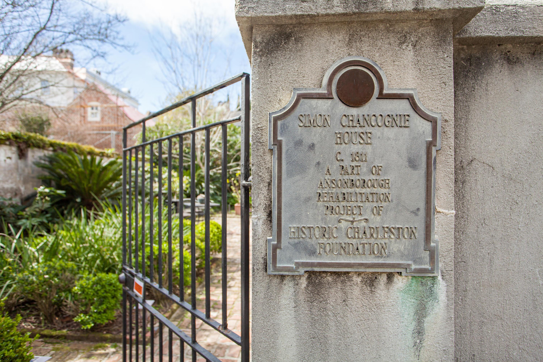 Ansonborough Homes For Sale - 5 Alexander, Charleston, SC - 41