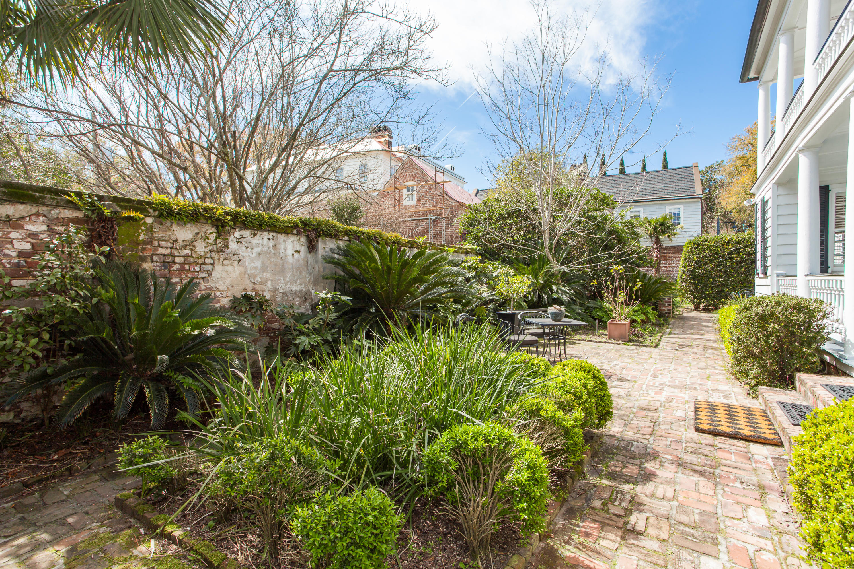 Ansonborough Homes For Sale - 5 Alexander, Charleston, SC - 71