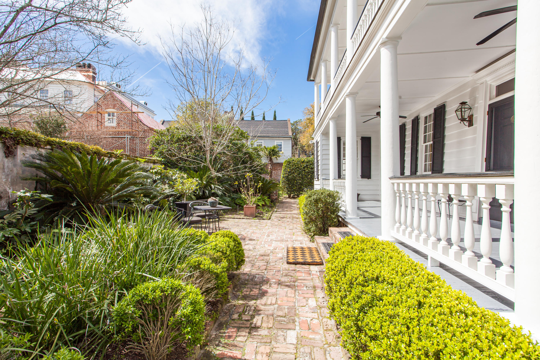 Ansonborough Homes For Sale - 5 Alexander, Charleston, SC - 40