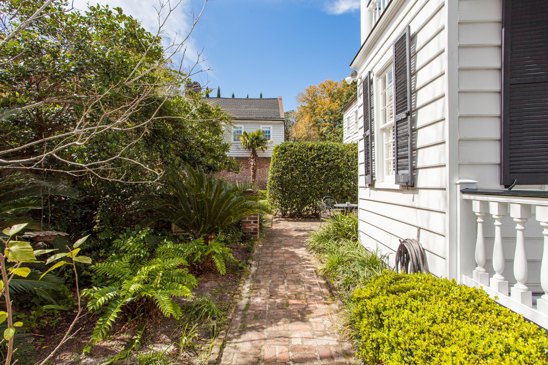 Ansonborough Homes For Sale - 5 Alexander, Charleston, SC - 70
