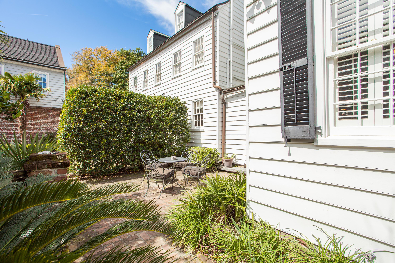 Ansonborough Homes For Sale - 5 Alexander, Charleston, SC - 65