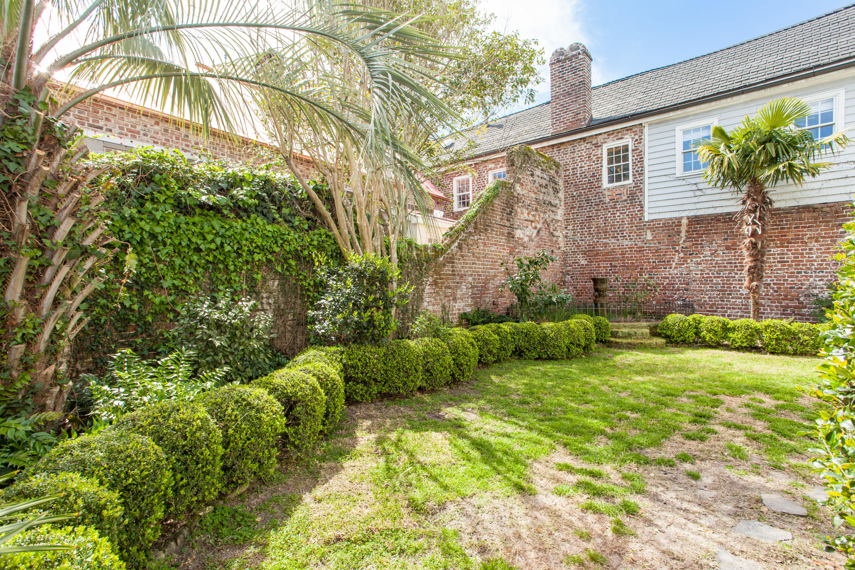 Ansonborough Homes For Sale - 5 Alexander, Charleston, SC - 58