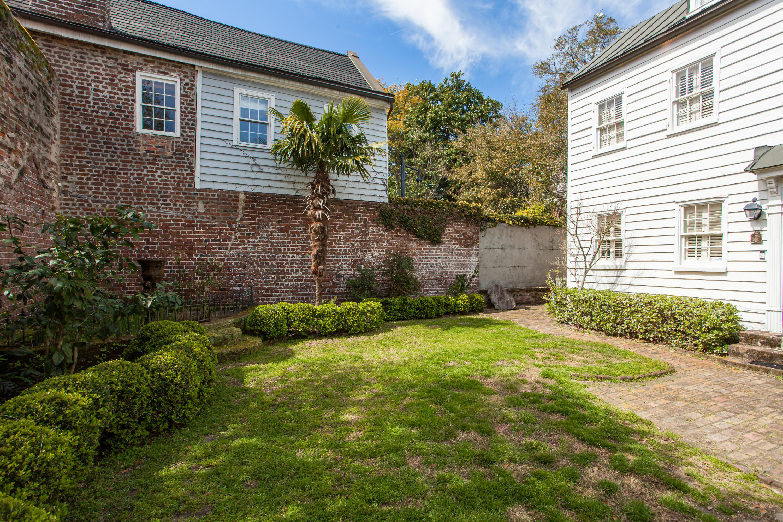 Ansonborough Homes For Sale - 5 Alexander, Charleston, SC - 68