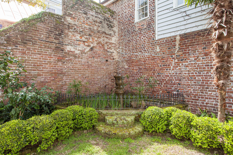 Ansonborough Homes For Sale - 5 Alexander, Charleston, SC - 59