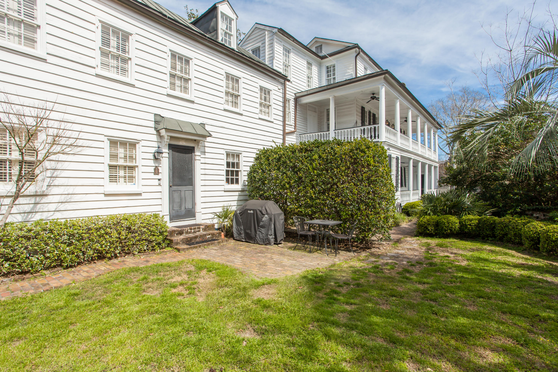 Ansonborough Homes For Sale - 5 Alexander, Charleston, SC - 67