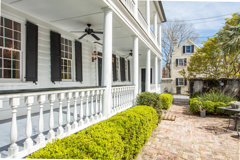 Ansonborough Homes For Sale - 5 Alexander, Charleston, SC - 62