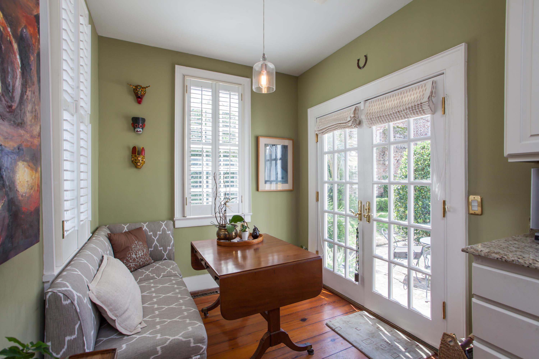 Ansonborough Homes For Sale - 5 Alexander, Charleston, SC - 18