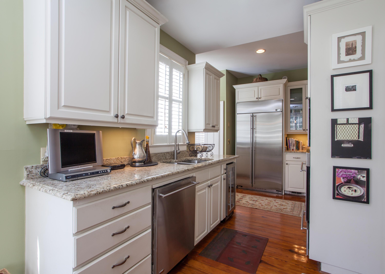 Ansonborough Homes For Sale - 5 Alexander, Charleston, SC - 30